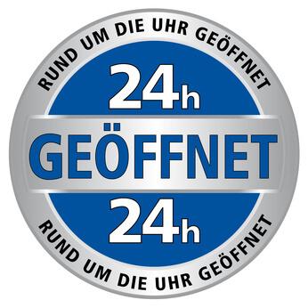 Schlüsselnotdienst Darmstadt