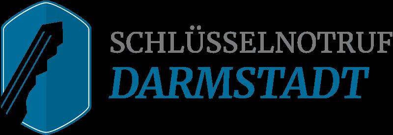 Schlüsseldienst Darmstadt