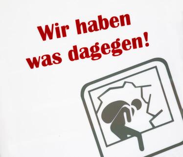 Einbruchschutz in Darmstadt